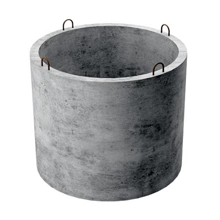 Кольцо-стеновое-КС