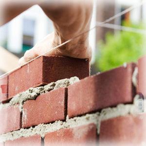 Цемент и кладочные смеси