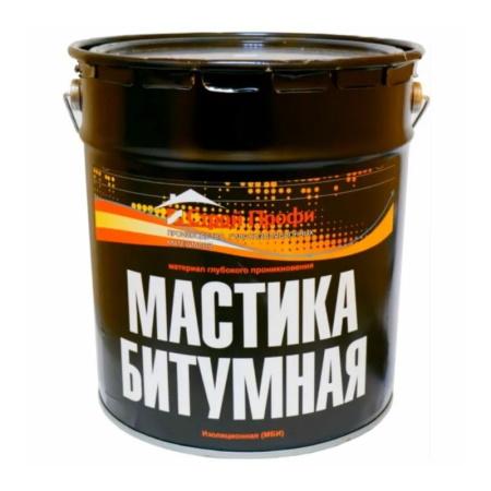 купить битумную мастику в курске