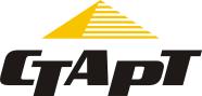 логотип старт фото