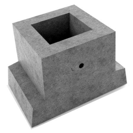 Фундамент Ф-1 фото