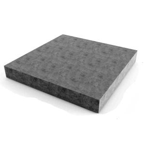 Блок плиты ПБ1 фото