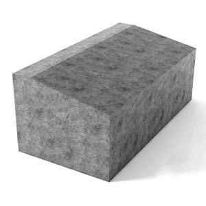 Блок водосточный фото