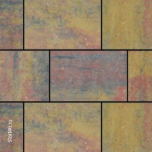 тротуарная плитка фото