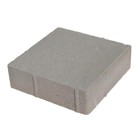 купить тротуарную плитку квадрат