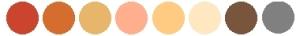 железногорск цвета фото