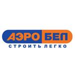 Аэробел логотип фото