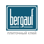 бергауф лого