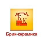 логотип брик-керамика фото