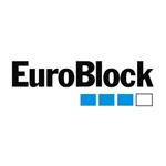 Евроблок логотип фото