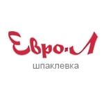 евро-л лого