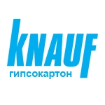 лого гипсокартон фото