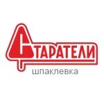 старатели лого