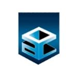 логотип Стройматериалы фото