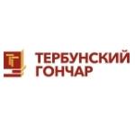 логотип тербунский фото