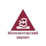 логотип Железногорск фото