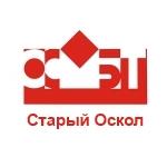 логотип оскол фото