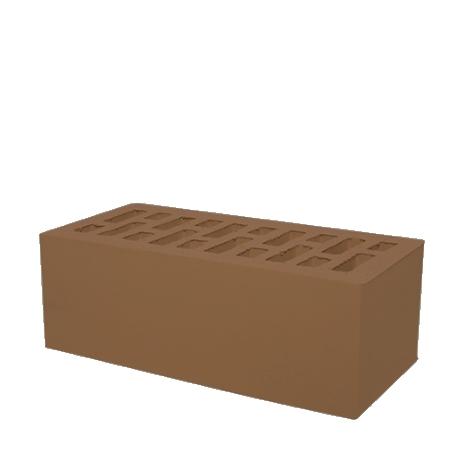 облицовочный кирпич брик-керамика фото