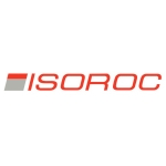 isoroc изорок лого фото