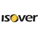 isover изовер лого фото