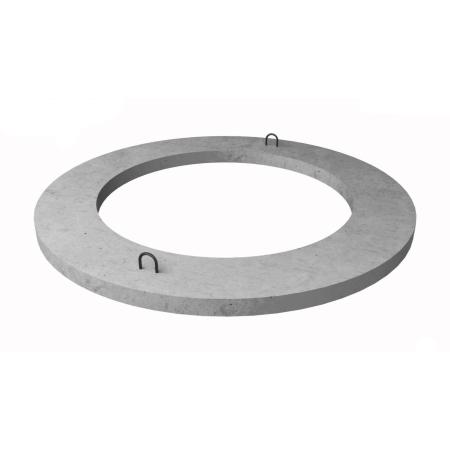 кольцо опорное фото