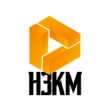 логотип новомосковск фото