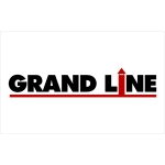 grandline логотип фото