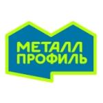 металлпрофиль логотип фото