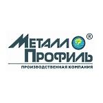 металлопрофиль логотип фото