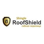 roofshield логотип фото