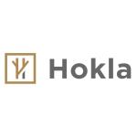 логотип Хокла фото