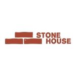 логотип Стоун Хаус фото