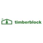 сайдинг Тимберблок фото