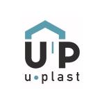 логотип Ю-Пласт фото