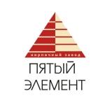 логотип 5 элемент
