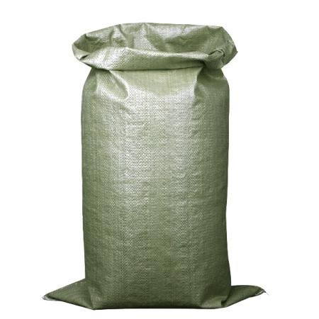 купить мешок для мусора