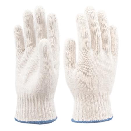 купить перчатки хб