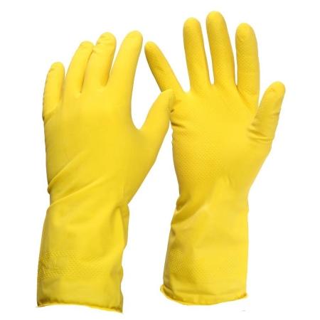 купить латексные перчатки
