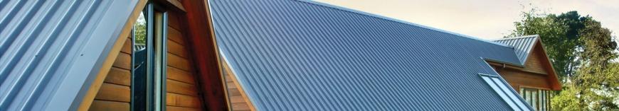 купить профнастил для крыши