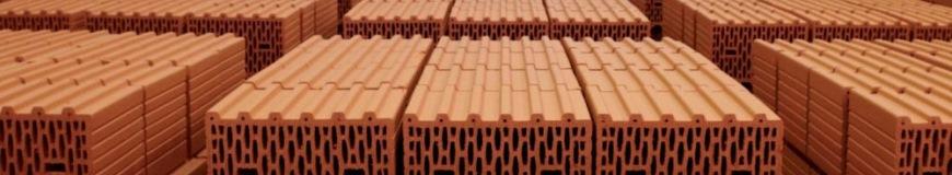 купить керамический блок