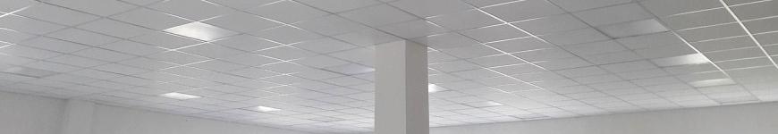 купить потолок в курске
