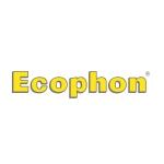 купить подвесной потолок ecophon