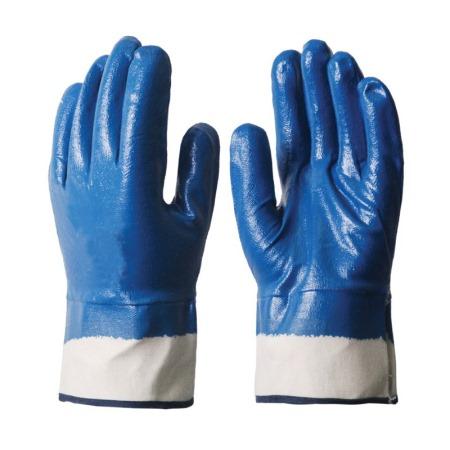 купить перчатки нитриловые облив