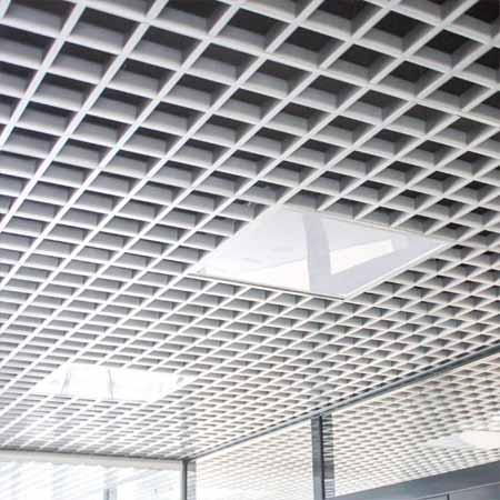 купить потолок грильято в курске