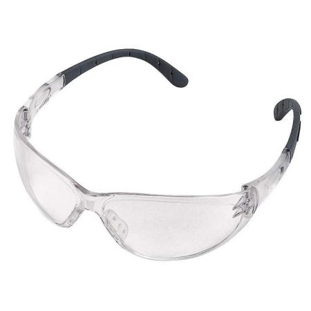 купить очки защитные
