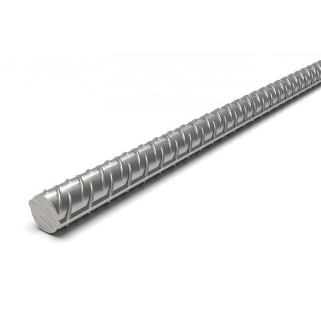 купить стальную арматуру