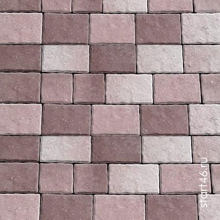 купить тротуарную плитку арбет