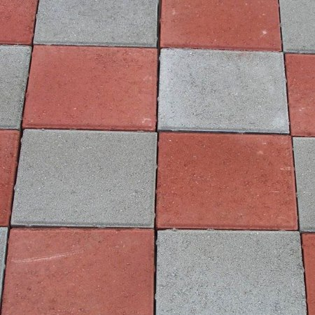 купить квадратную тротуарную плитку 30х30