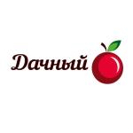 дачный логотип