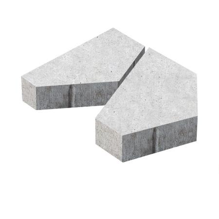 купить плитку полигональ